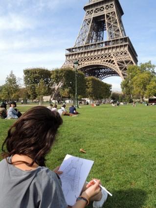 4Liceo_Eiffel1