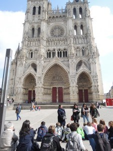 AmiensDSCN1031