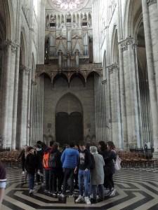 AmiensDSCN1037