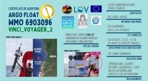 Certificat d'acquisition Vinci_Voyager_2.jpeg