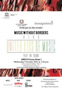 Invito-UNESCO-9-ottobre