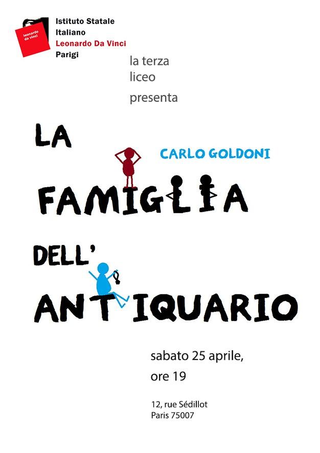 Lafamiglia2Web