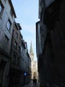 RouenBottura4