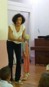 marionette5