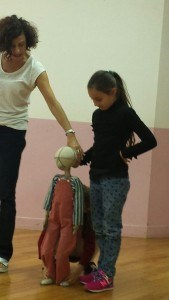 marionette6
