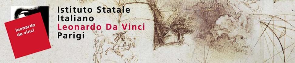 Istituto Statale Italiano Leonardo Da Vinci