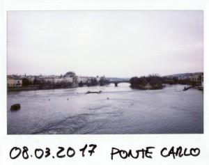 PoloPonteCarlo (1)
